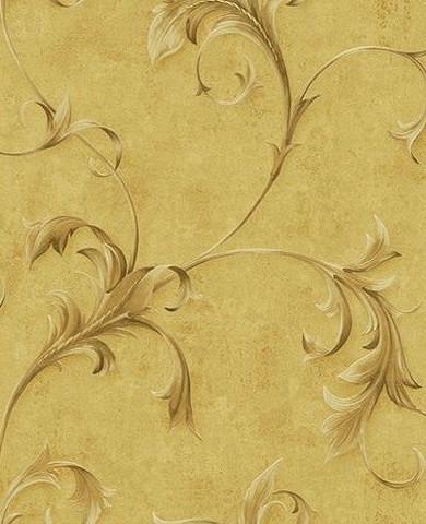 Флизелиновые обои Erismann Modena Арт. 5656-30