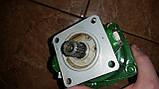 Гидромотор ГМ-40, фото 3