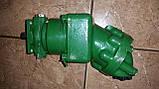Гидромотор ГМ-40, фото 2