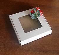 Упаковка для подарунку