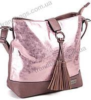 Женская сумка клатч G2040 purple Женские клатчи и сумки через плечо 7 км Одесса