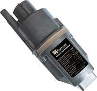 Насос вибрационный Фортеця НПФ-2