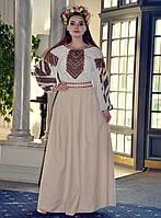 Дизайнерськa сукня, фото 1
