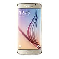 Samsung Galaxy S6 32GB (Gold Platinum)