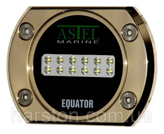 Astel marine EQUATOR MSR1280