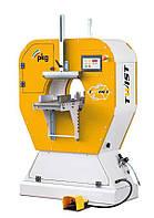Упаковщик длинномеров горизонтальный полуавтомат диаметр до 420 мм  PKG Twist 42