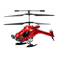 Детский Вертолет на ИК управлении DARK STEALTH, Auldey (YW857104)