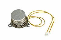 Датчик температуры тэна для мультиварки Tefal SS-993075