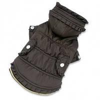 Куртка Victorian Winter М, фото 1