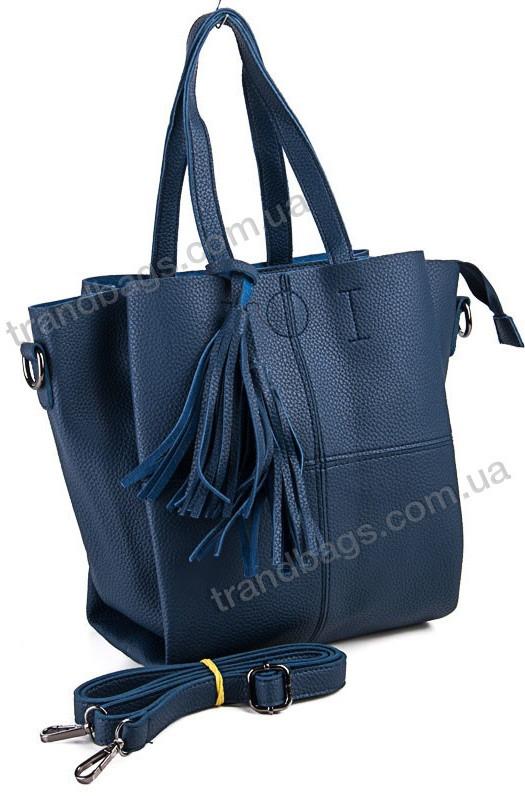 2265ff277d82 Женская сумка клатч A61042 blue Женские клатчи и сумки через плечо 7 км  Одесса