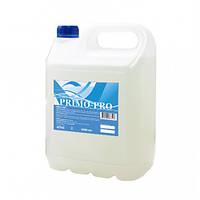Мыло жидкое PRIMO PRO 5л 2M015000 без запаха