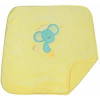 Велюровое одеяло Мой мышонок, Тигрес