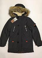 Как выбрать зимнюю верхнюю одежду