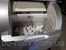 Ледогенератор TCM Tchibo 15 кг/сутки