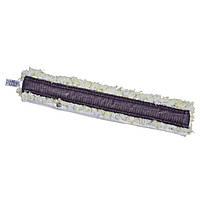 Шубка (тряпка) LockStrip для держателя шубки (на кнопке) 45 см LockHead Vermop, фото 1