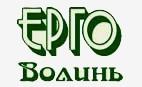 ТОВ «Ерго-Волинь»