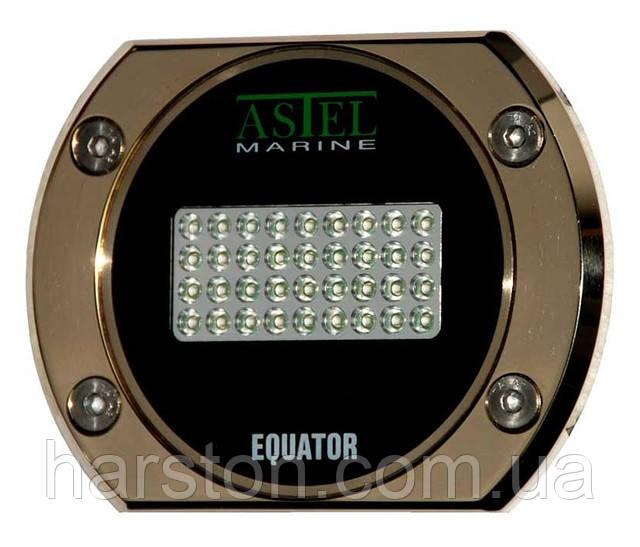 Astel marine EQUATOR MSR36240 RGB