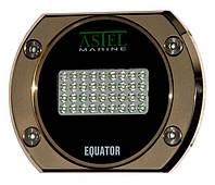 Astel marine EQUATOR MSR36240 RGB, фото 1