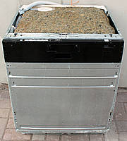 Посудомоечная машина AEG Favorit 55010 VI б/у