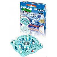Pop nDrop Polar Bear, настольная игра, Joy Band