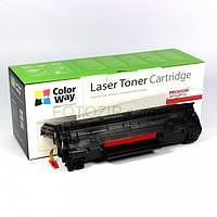 Картрідж Лазерний Brother HL-2140, 2150, 2170 (TN2135) ColorWay
