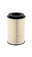 Топливный фильтр RENAULT MIDLUM / VOLVO FE ALCO FILTER (MD-693) GERMANY
