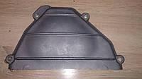 Крышка передняя головки цилиндра (4062) (пр-во ЗМЗ)