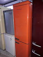 Двухкамерный холодильник Schaub Lorenz SLUS 335 U2 новый