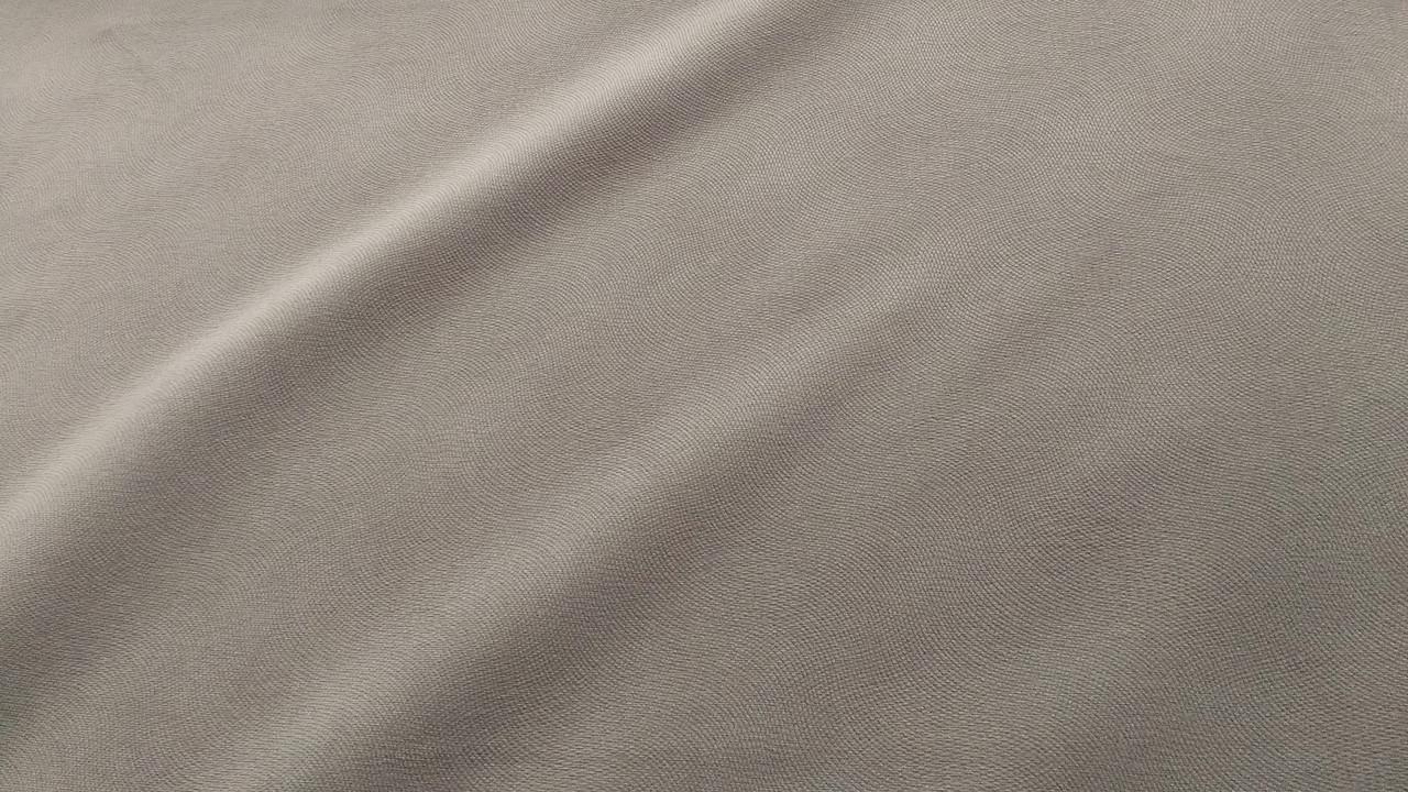 Обивочная ткань для дивана Лира 05