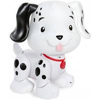 Интерактивная собачка - ПЛЫВИ КО МНЕ (для игры в ванне, бассейне или на суше)