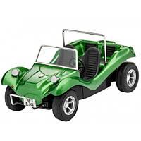 Model Set АвтомобильVW Buggy, 1:32, Revell