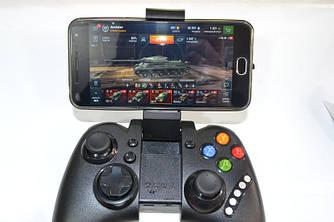 Джойстик ipega PG-9021 Bluetooth V3.0 для смартфона для игр в виде джойстика xBox