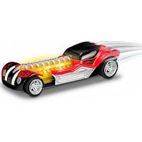 Стретчмобиль Diesel Boy 15 см (свет, звук), Hot Wheels, Toy State