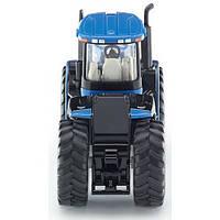 Трактор New Holland T9. 560 1:50, Siku, фото 1