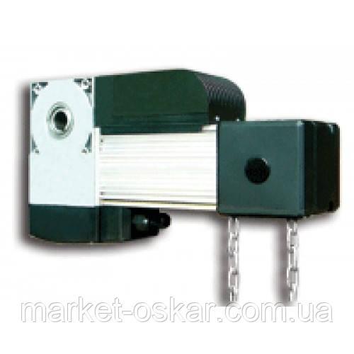 Комплект автоматики Gant KGT6. 50