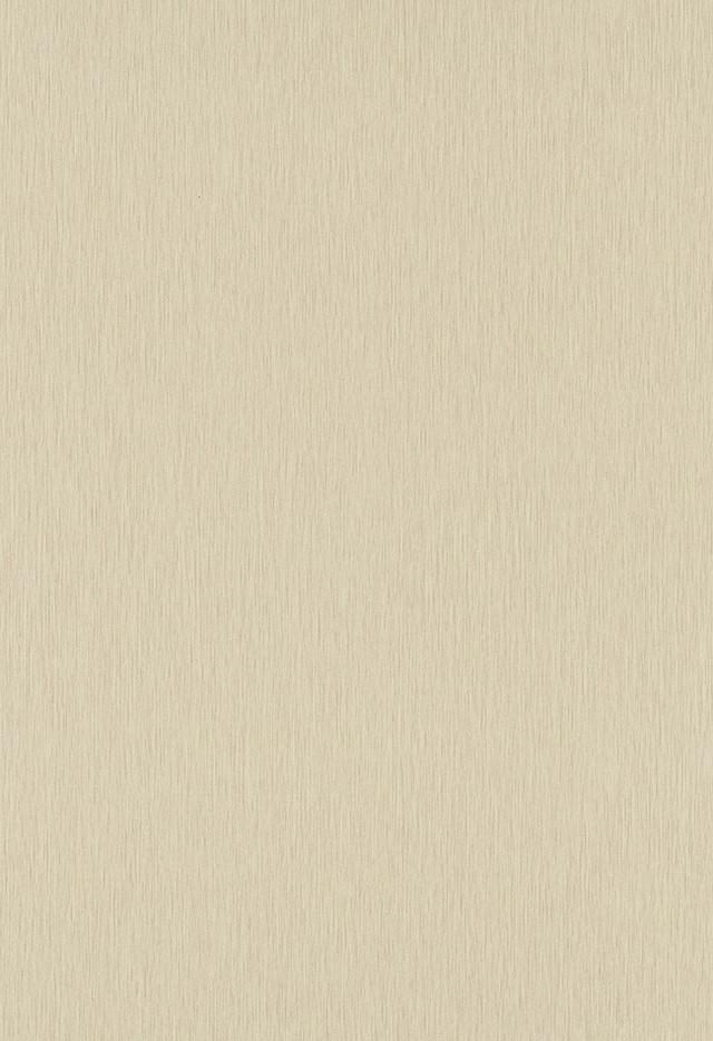 Флизелиновые обои Erismann One Seven Five Арт. 5678-02