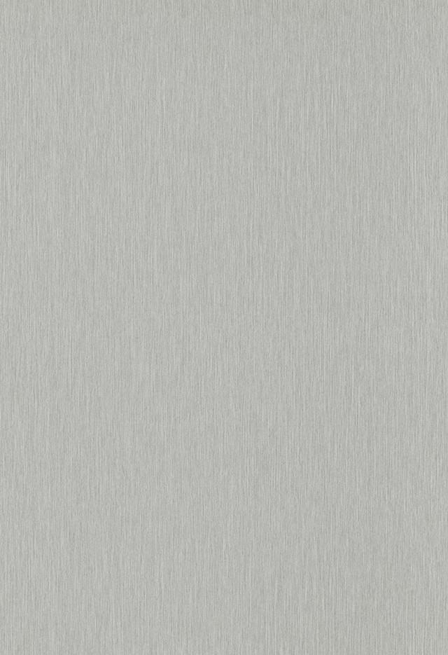 Флизелиновые обои Erismann One Seven Five Арт. 5678-10