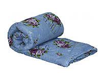 """Одеяло ватное 150 х 210 см """"Верона"""""""