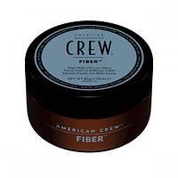American Crew Паста сильной фиксации  American Crew Fiber 50г