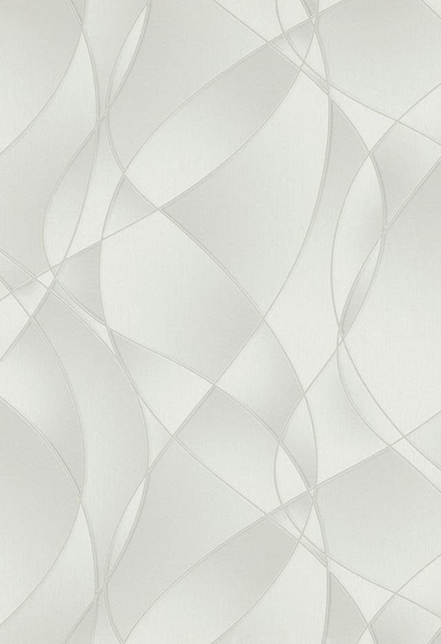 Флизелиновые обои Erismann One Seven Five Арт. 5800-10