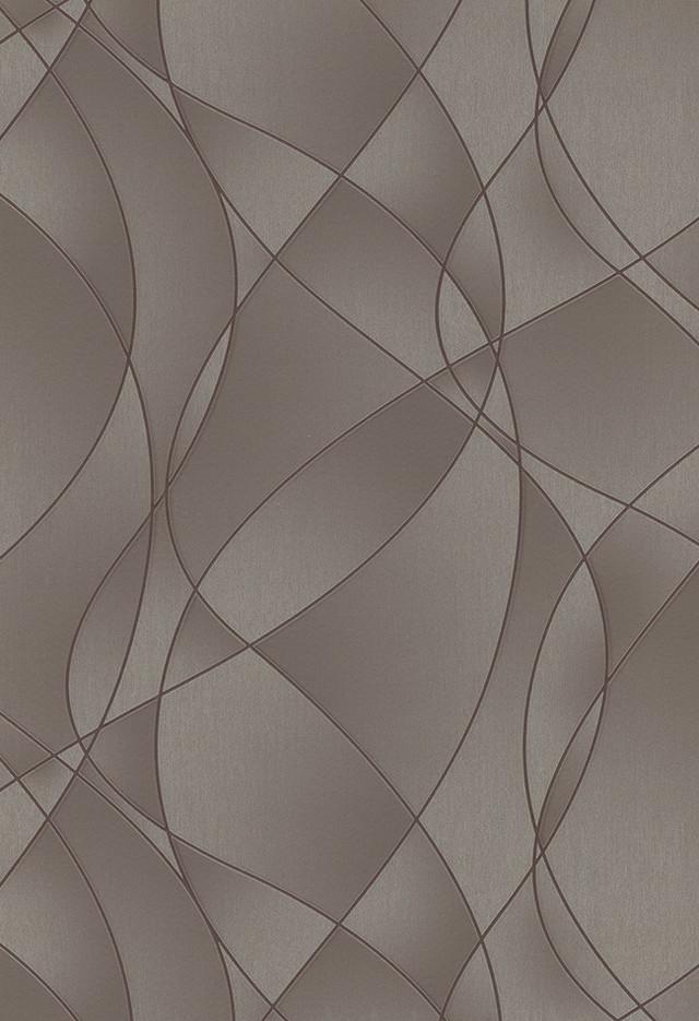 Флизелиновые обои Erismann One Seven Five Арт. 5800-37