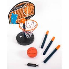 Баскетбол, игровой набор, Simba 740 7609