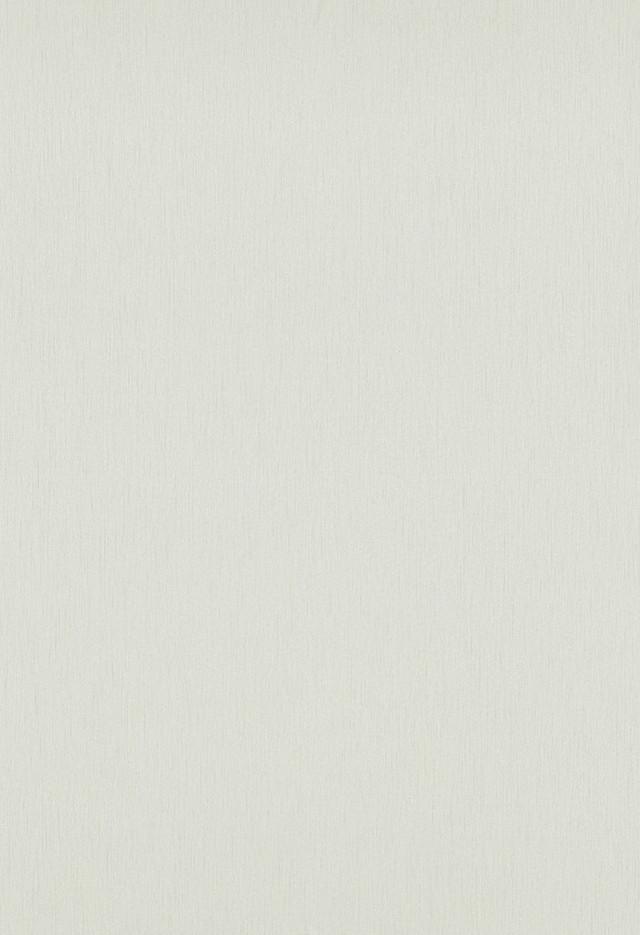 Флизелиновые обои Erismann One Seven Five Арт. 5801-01