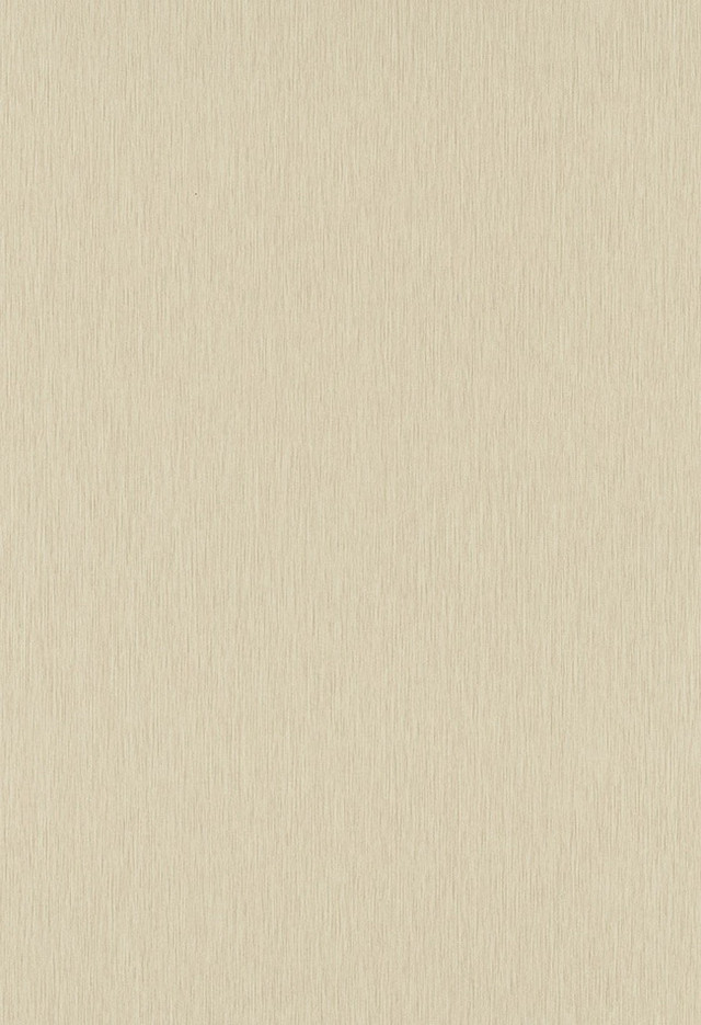 Флизелиновые обои Erismann One Seven Five Арт. 5801-02