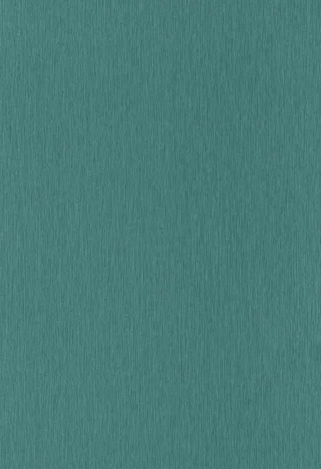 Флизелиновые обои Erismann One Seven Five Арт. 5801-18