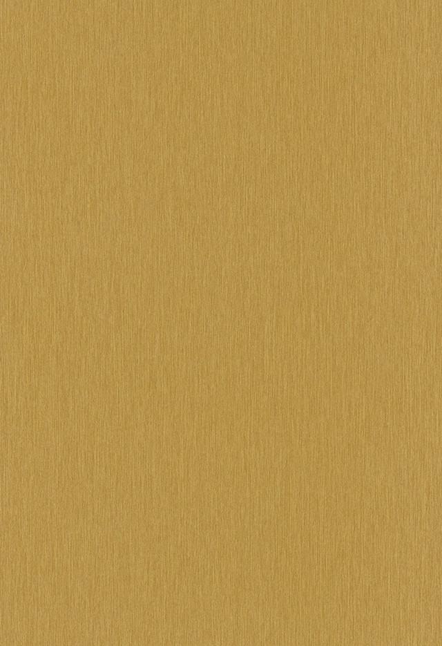 Флизелиновые обои Erismann One Seven Five Арт. 5801-30