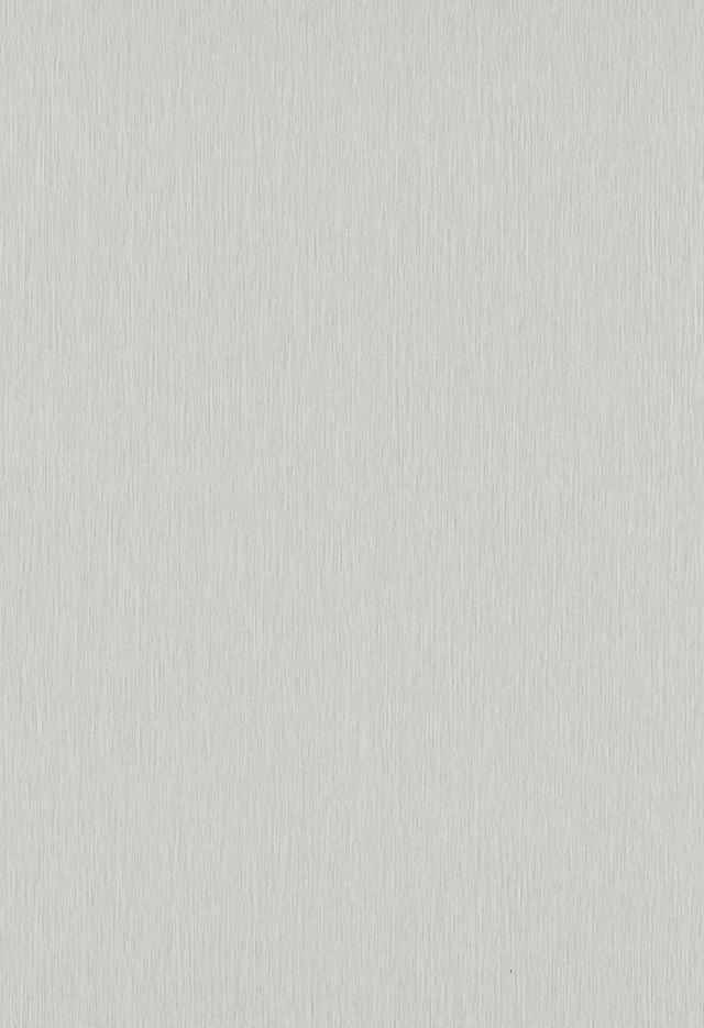 Флизелиновые обои Erismann One Seven Five Арт. 5801-31