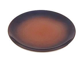 """Тарелка мелкая без борта d=270 мм Венера в упаковке 6 шт """"Farn"""""""
