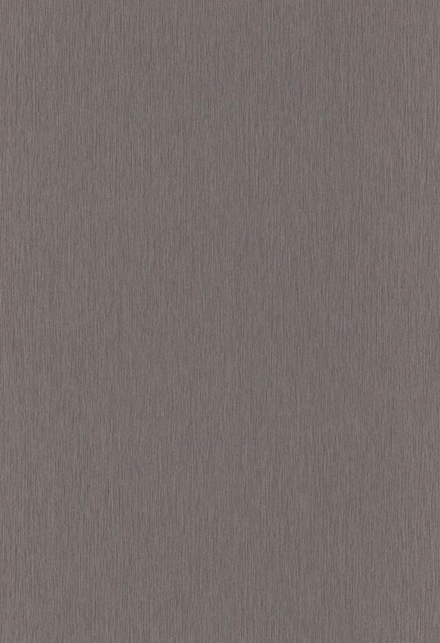 Флизелиновые обои Erismann One Seven Five Арт. 5801-37