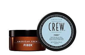 Паста сильной фиксации American Crew Fiber 85г